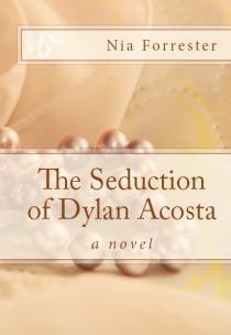 The Seduction of Dylan Acosta