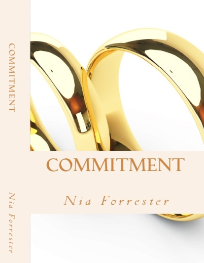 Final Commitment cover