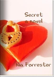 paperbackfront2 (2)