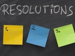 resolution2