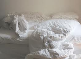 Brendan bed