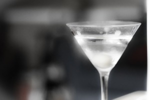 cocktailparty_martini_cut (1)