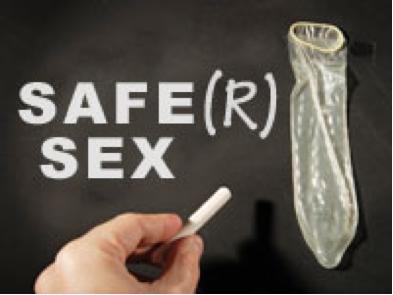 safersex