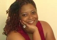 Author Pic 5.2012