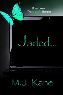 Jaded-3.Final