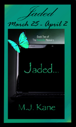 jaded-blog-tour-cover2