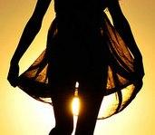 sunlight skirt