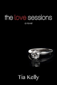 Love Sessions 200x300