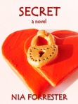 secret cover02
