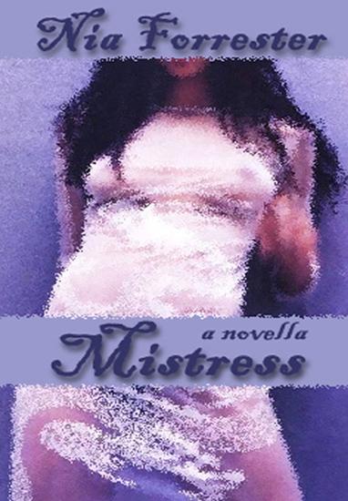 mistresscover4