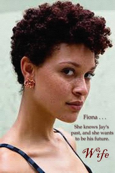 Fiona promo2