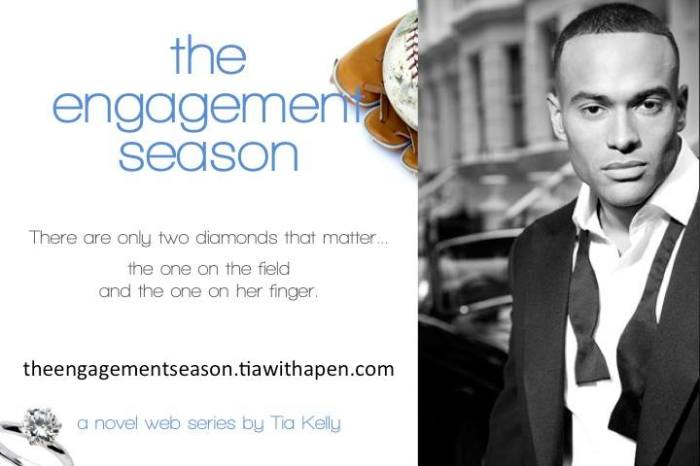 The Engagement Season