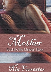 Mother cover mistress FINAL