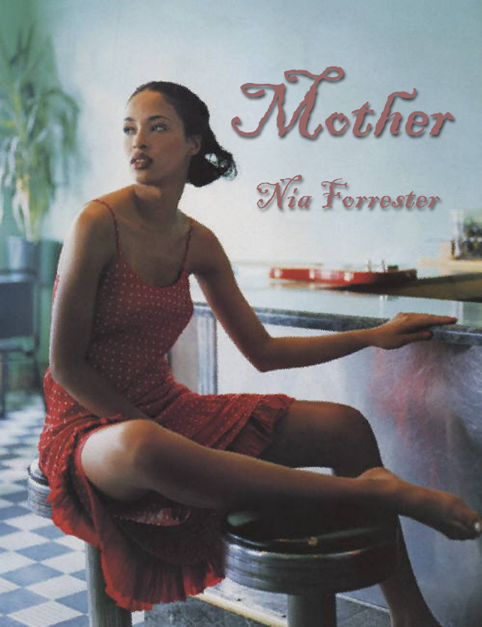 Mother promo1
