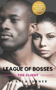 League of Bosses