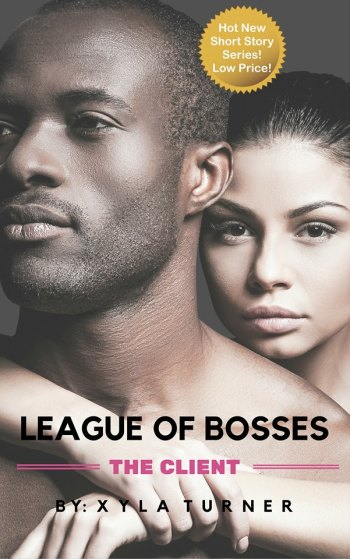 League of Bosses
