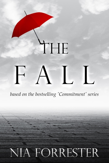 TheFall_Forrester_EBOOK (2)