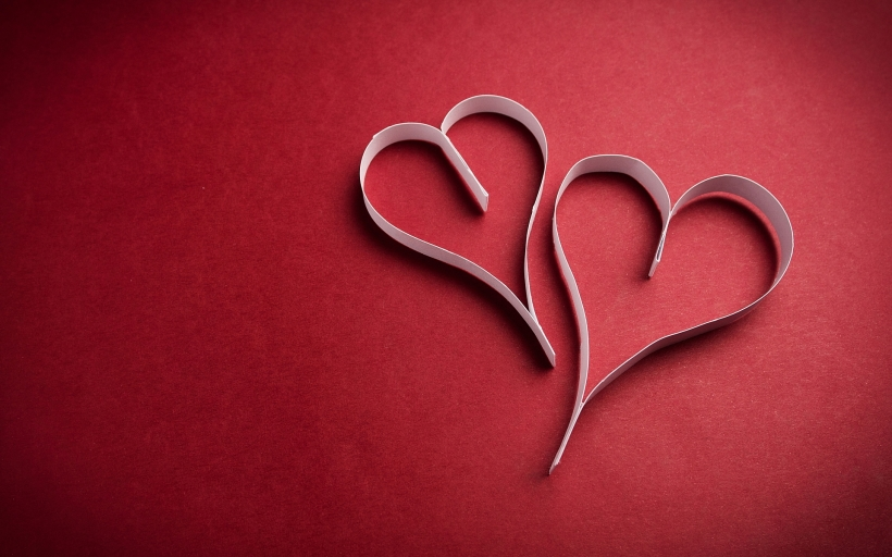 red-love-background-wallpaper