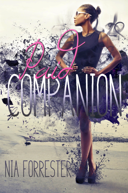 paid companion