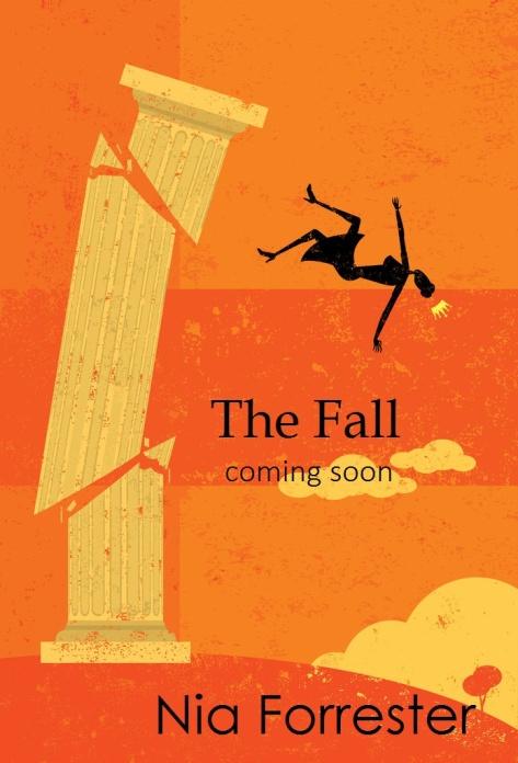 The Fall Final Promo