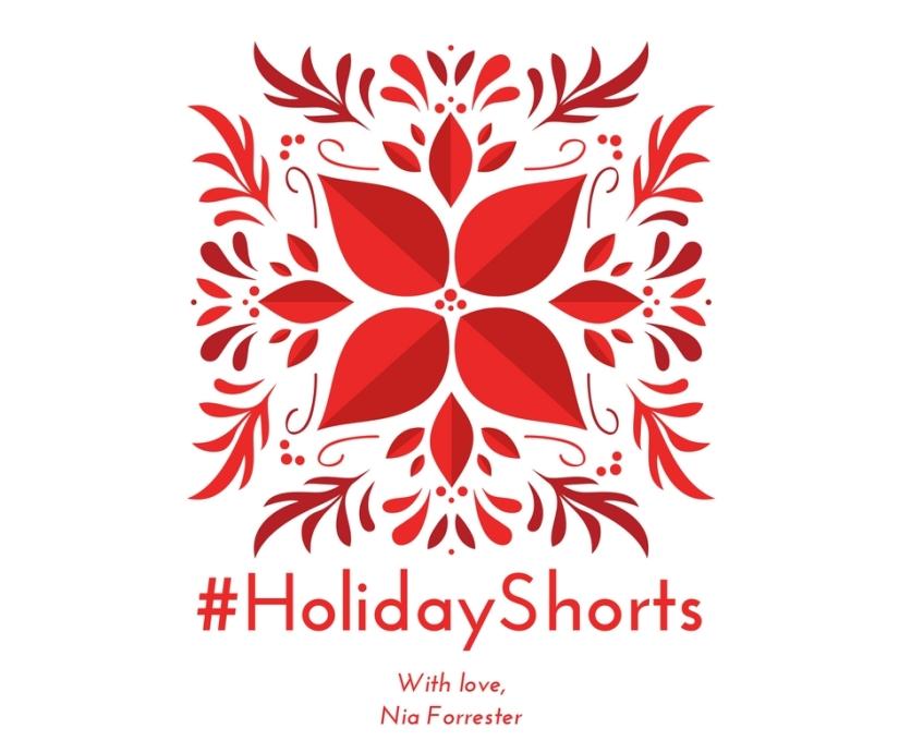 holidayshorts-1