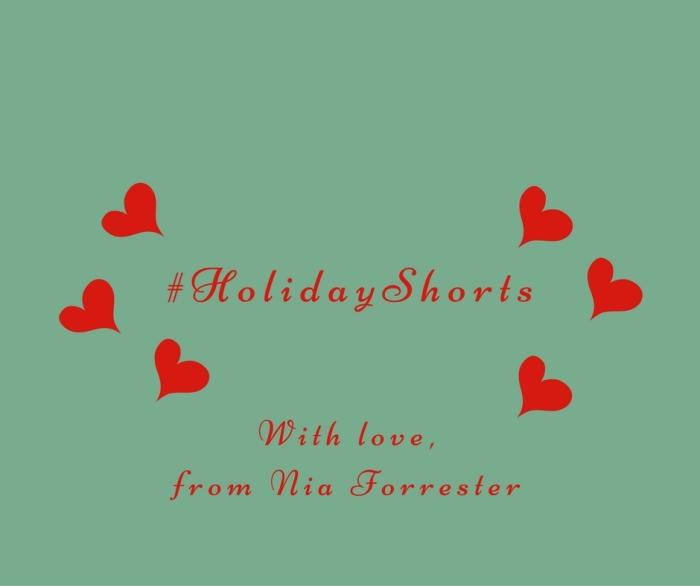HolidayShorts.jpg