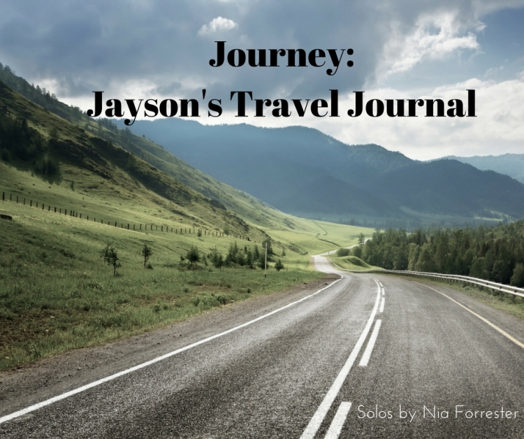 open-road-jaysons-travel-journal-1