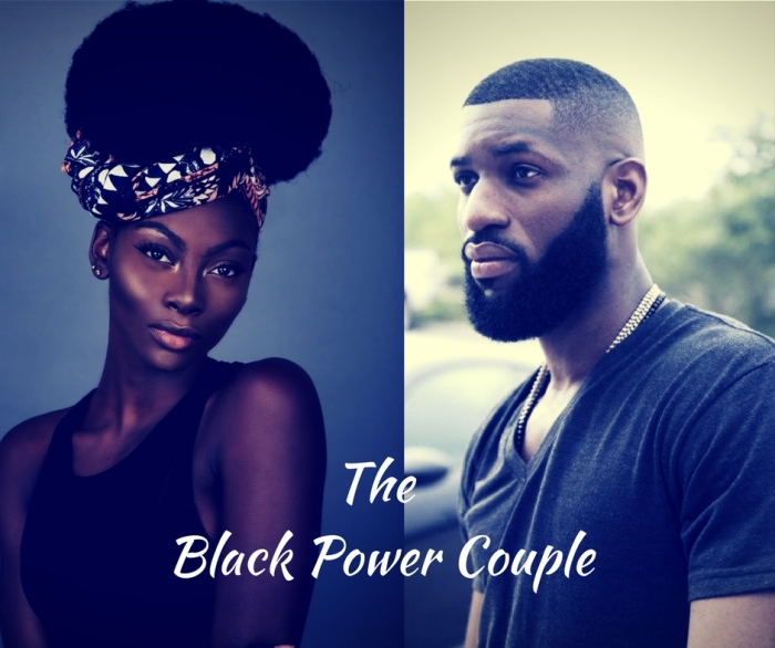 the-optics-of-it-the-black-power-couple