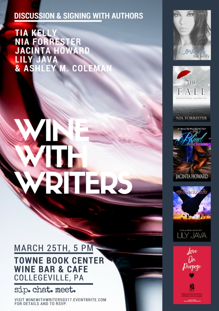 Wine with Writers poster - final-2 (1)