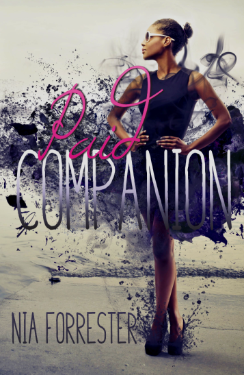paid companion front