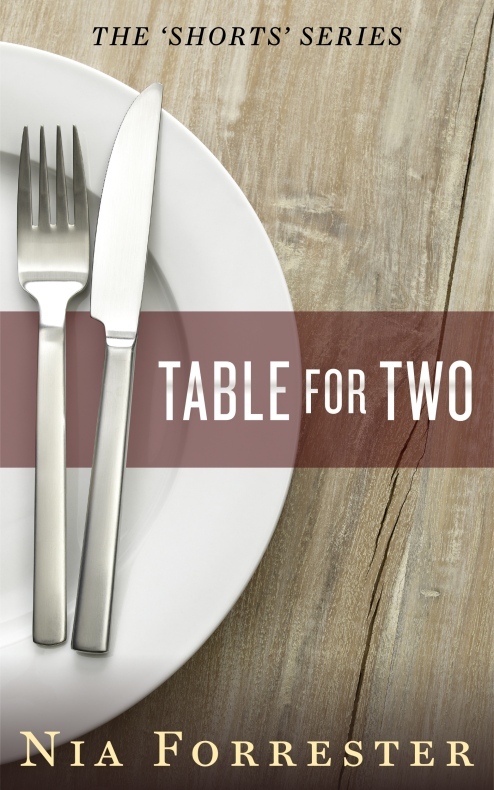 Table for Two - High Resolution