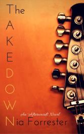 The Takedown FINAL
