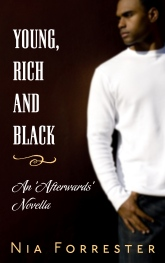 Young, Rich and Black - With Comma