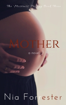 Mother (4)