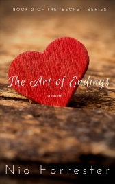 The Art of Endings