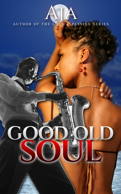 good_old_soul_new