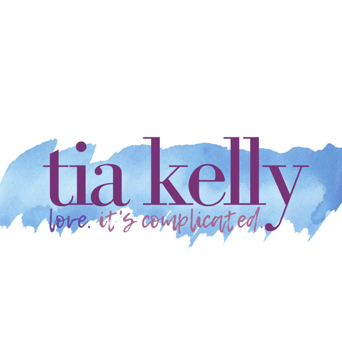 tia+kelly-watercolor+copy